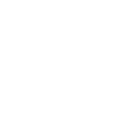 Kárpátaljai Magyar Akadémiai Tanács